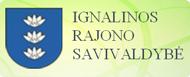 Ignalinos rajono savivaldybė